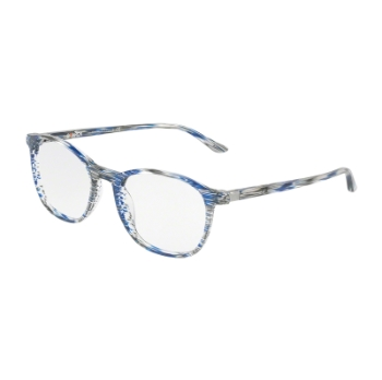 Starck Eyes SH3045 Eyeglasses